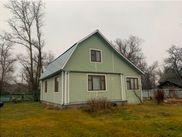Купить коттедж или дом по адресу Московская область, Шатурский р-н, с. Середниково