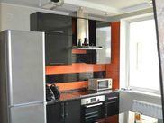 Купить двухкомнатную квартиру по адресу Москва, Духовской переулок, дом 17