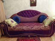 Купить однокомнатную квартиру по адресу Москва, Яна Райниса бульвар, дом 1
