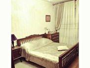 Купить трёхкомнатную квартиру по адресу Москва, Серпуховская Большая улица, дом 31
