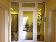 Купить двухкомнатную квартиру по адресу Москва, Голубинская улица, дом 3К1