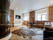 Снять квартиру со свободной планировкой по адресу Санкт-Петербург, Сестрорецк, Миллионная, дом 20