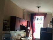 Купить двухкомнатную квартиру по адресу Москва, Дубининская улица, дом 20С1