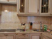 Купить двухкомнатную квартиру по адресу Московская область, Дмитровский р-н, г. Дмитров, Космонавтов, дом 53