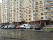 Купить однокомнатную квартиру по адресу Московская область, Егорьевский р-н, г. Егорьевск, 5-й, дом 13
