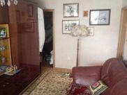 Купить квартиру со свободной планировкой по адресу Московская область, Раменский р-н, с. Гжель