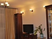 Купить двухкомнатную квартиру по адресу Москва, Дубининская улица, дом 71К2