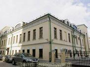Купить помещение неопределённого назначения по адресу Москва, Казачий