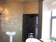 Купить двухкомнатную квартиру по адресу Москва, Вавилова улица, дом 4С2
