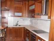 Купить двухкомнатную квартиру по адресу Москва, Маршала Неделина улица, дом 10