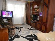 Купить однокомнатную квартиру по адресу Московская область, Ногинский р-н, г. Ногинск, Энтузиастов, дом 9, стр. а