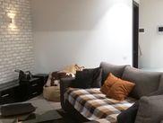 Купить однокомнатную квартиру по адресу Москва, Щорса улица, дом 8К1