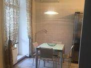 Купить трёхкомнатную квартиру по адресу Москва, Энтузиастов шоссе, дом 53