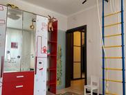 Снять четырёхкомнатную квартиру по адресу Московская область, г. Химки, Горшина, дом 10