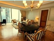 Купить двухкомнатную квартиру по адресу Москва, Козицкий переулок, дом 1А
