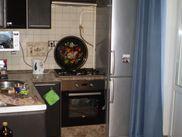 Купить двухкомнатную квартиру по адресу Москва, Мурановская улица, дом 7Б