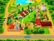 Снять квартиру со свободной планировкой по адресу Крым, г. Симферополь, дом 41