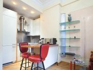 Купить двухкомнатную квартиру по адресу Москва, Орджоникидзе улица, дом 6К2
