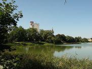 Купить участок по адресу Калининградская область, Гурьевский р-н, п. Заозерье, Янтарная