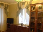Купить двухкомнатную квартиру по адресу Москва, Речников улица, дом 22К2