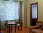 Купить двухкомнатную квартиру по адресу Москва, Большая Очаковская улица, дом 5