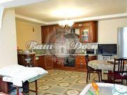 Купить четырёхкомнатную квартиру по адресу Краснодарский край, г. Геленджик, ул. Луначаского, дом 60