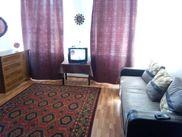 Снять квартиру со свободной планировкой по адресу Ростовская область, Социалистическая, дом 36