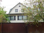 Купить коттедж или дом по адресу Москва, п. Кокошкино, дп. Кокошкино, Луговая