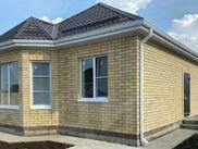 Купить коттедж или дом по адресу Краснодарский край, г. Краснодар, Карасунский р-н