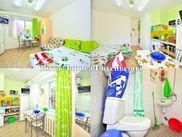 Снять квартиру со свободной планировкой по адресу Крым, г. Ялта, Жадановского, дом 1