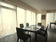 Купить двухкомнатную квартиру по адресу Москва, Авиаконструктора Микояна улица, дом 14к4