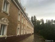 Купить гостиницу / мотель, дом отдыха / пансионат, свободного назначения, другое по адресу Московская область, г. Химки