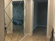 Купить двухкомнатную квартиру по адресу Москва, Ленинский, дом 3