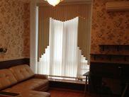 Купить однокомнатную квартиру по адресу Москва, Вешняковская улица, дом 31К2