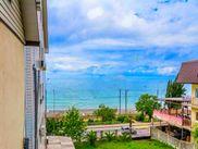 Снять комнату по адресу Краснодарский край, г. Сочи, дом 149, к. а