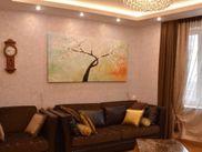 Купить однокомнатную квартиру по адресу Москва, Дубравная улица, дом 44