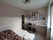 Купить двухкомнатную квартиру по адресу Краснодарский край, г. Краснодар, Краснодар ул. Достоевского, дом 84