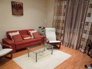 Купить двухкомнатную квартиру по адресу Москва, Шелепихинская набережная, дом 6