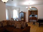 Купить трёхкомнатную квартиру по адресу Москва, Новокосинская улица, дом 39