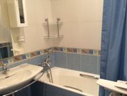 Купить двухкомнатную квартиру по адресу Москва, Иерусалимский проезд, дом 4