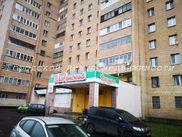 Купить торговую площадь по адресу Московская область, г. Электросталь, ул. Журавлева, дом 17