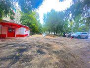 Купить торговую площадь по адресу Саратовская область, г. Саратов, Шехурдина улица, дом 36