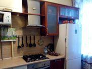 Купить двухкомнатную квартиру по адресу Москва, Пятницкая улица, дом 28