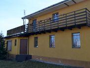 Купить дачу по адресу Калининградская область, Светлогорский р-н, г. Светлогорск, снт СНТ Радуга, дом 133