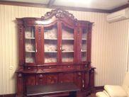 Купить двухкомнатную квартиру по адресу Москва, Остафьевская улица, дом 3