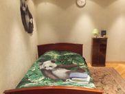 Снять комнату по адресу Москва, САО, Бутырская, дом 97