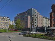 Купить помещение неопределённого назначения по адресу Москва, Земляной Вал, дом 75