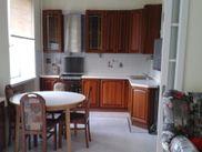 Купить двухкомнатную квартиру по адресу Москва, Ельнинская улица, дом 11К1