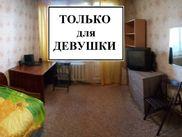 Снять комнату по адресу Санкт-Петербург, Вавиловых, дом 11, к. 1
