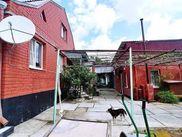 Купить коттедж или дом по адресу Краснодарский край, Туапсинский р-н, п. пансионата Ольгинка, дом 2